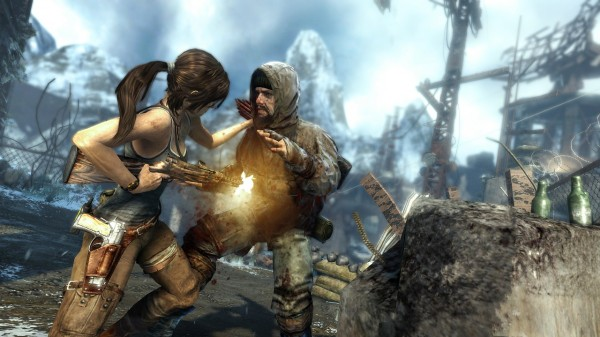 Tomb-Raider-WWIISOS-MachineGunKill-01