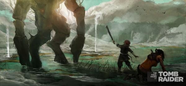 Tomb-Raider-lara-izumi-01