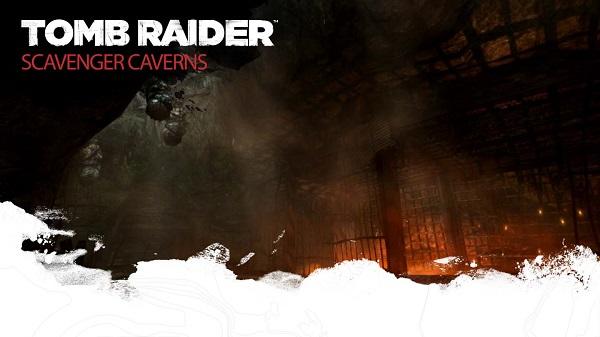 Tomb-Raider-scavenger-caverns