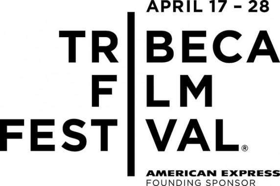 Tribeca-Film-Fest-Promo-01