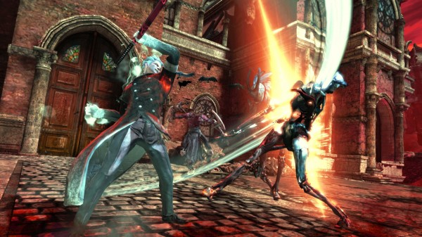 Vergil-Downfall-Screenshot-04