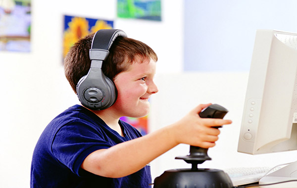 Video-Games-Dyslexia