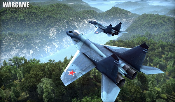 Wargame-AirLand-Battle-Header-01