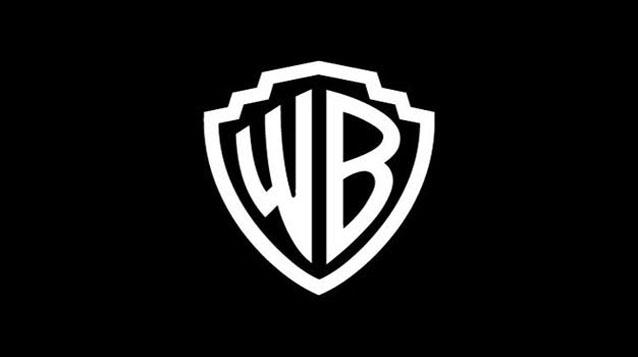 Warner-Bros-Interactive-Entertainment-logo