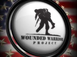 Wounded-Warrior-Project-Banner-01