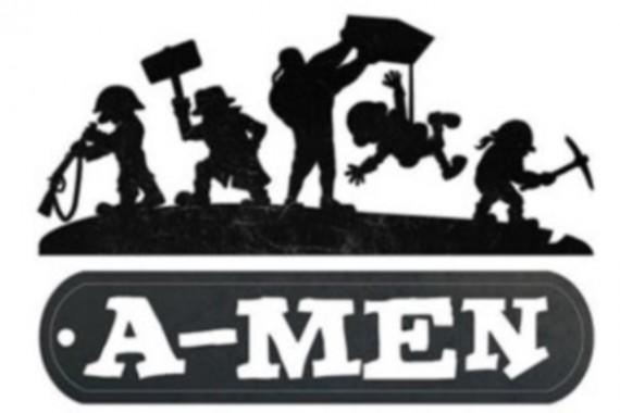 a-men-01