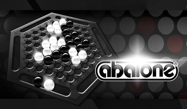 abalone-header-01