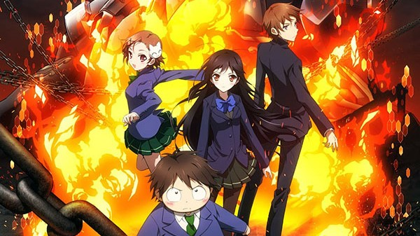 accel-world-english-01