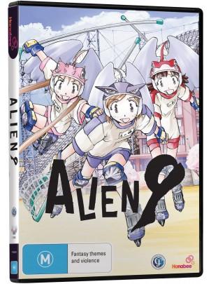 alien-9-boxart