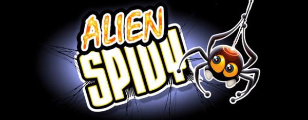 alien-spidy-01