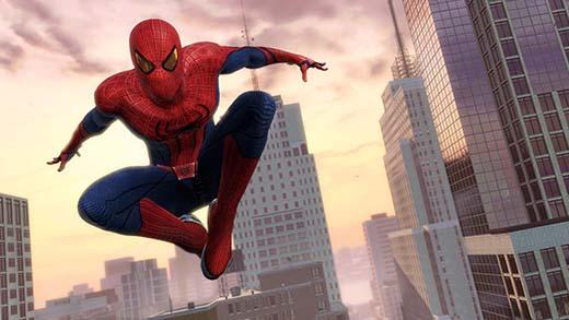 amazing-spider-man-ultimate-05