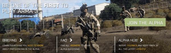 arma-3-deal