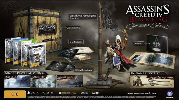 assassins-creed-iv-collectors-001