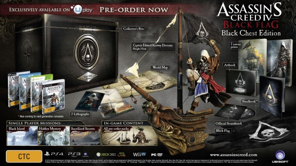 assassins-creed-iv-collectors-002
