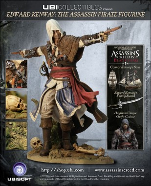 assassins-creed-iv-collectors-004