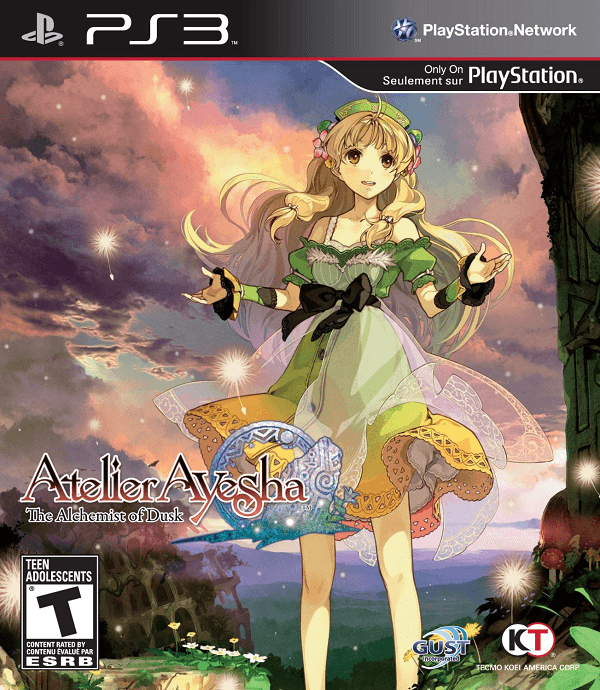 atelier-ayesha-box-art