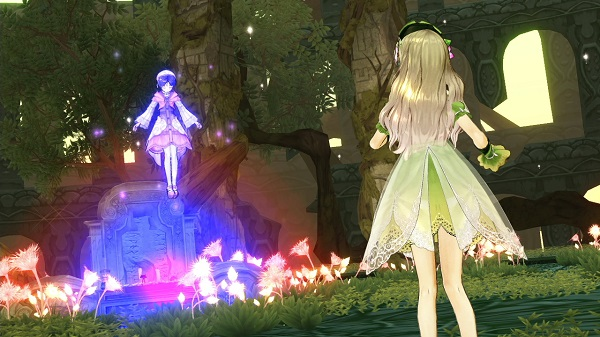 atelier-ayesha-review- (1)