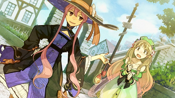 atelier-ayesha-review- (4)