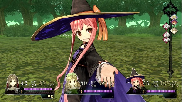 atelier-ayesha-review- (7)
