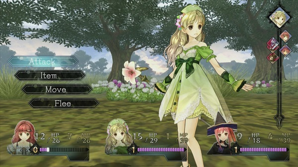 atelier-ayesha-review- (9)
