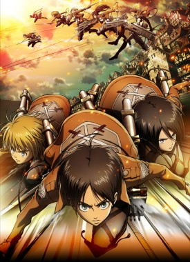 attack-on-titan-poster-visual