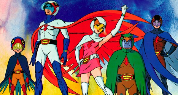 battle-of-the-planets-complete-collection-001