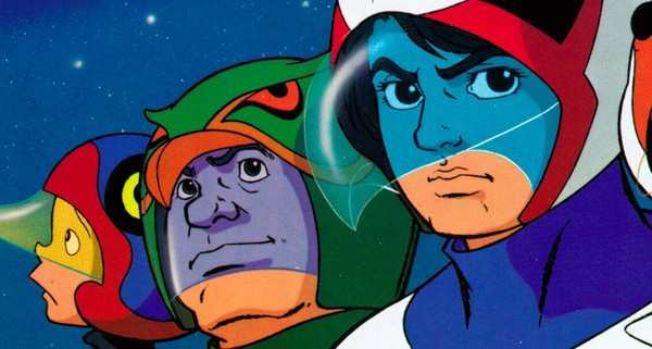 battle-of-the-planets-complete-collection-002