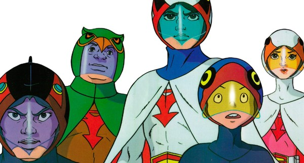 battle-of-the-planets-complete-collection-003