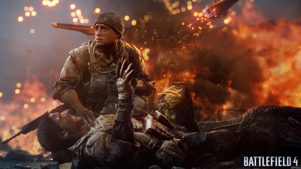 battlefield-4-leaked-screens- (1)