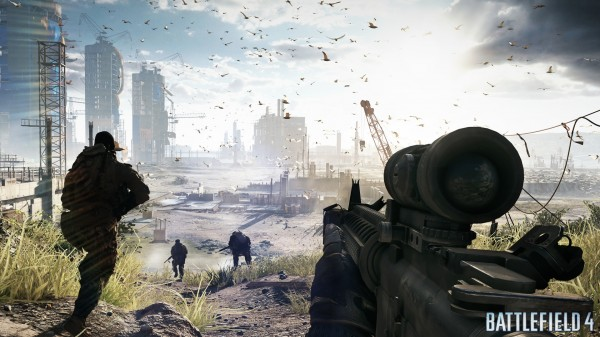 battlefield-4-leaked-screens- (2)