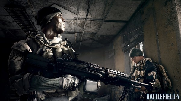 battlefield-4-leaked-screens- (3)