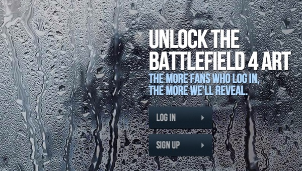 battlefield-4-teaser