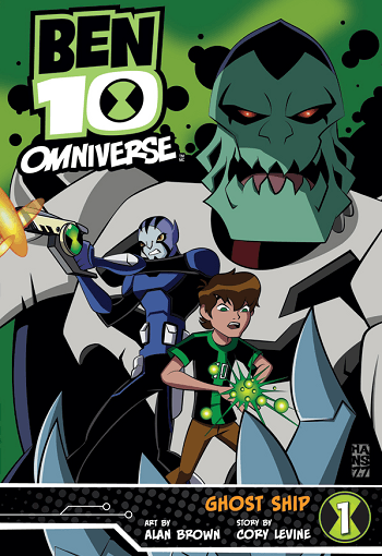 ben-10-omniverse-01-cover