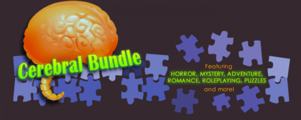 biab-cerebral-bundle