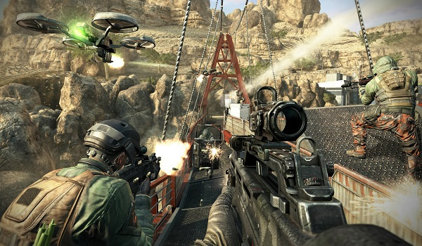 black-ops-2-screenshot-01