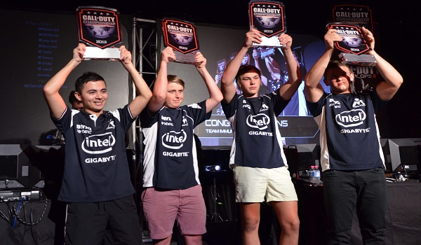 call-of-duty-anz-finalists