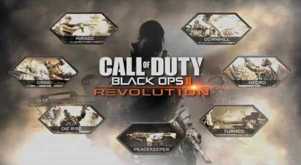 call-of-duty-bo2-rev-01