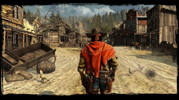 call-of-juarez-gunslinger-3