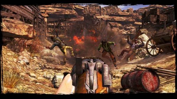 call-of-juarez-gunslinger-gun