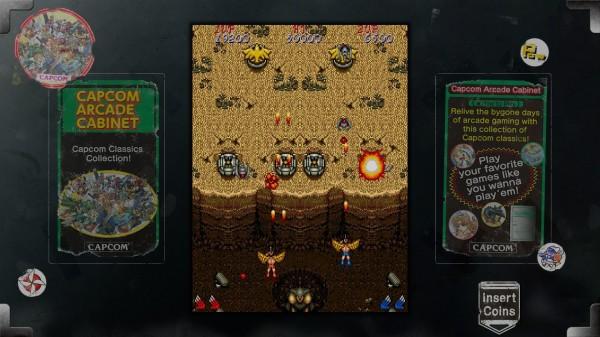 capcom-arcade-cabinet-86-01