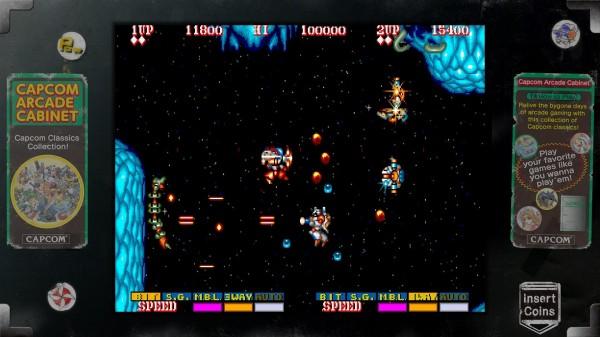 capcom-arcade-cabinet-86-02