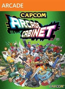 capcom-arcade-cabinet-art-01