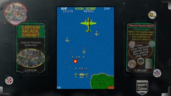 capcom-arcade-cabinet-pk1-02