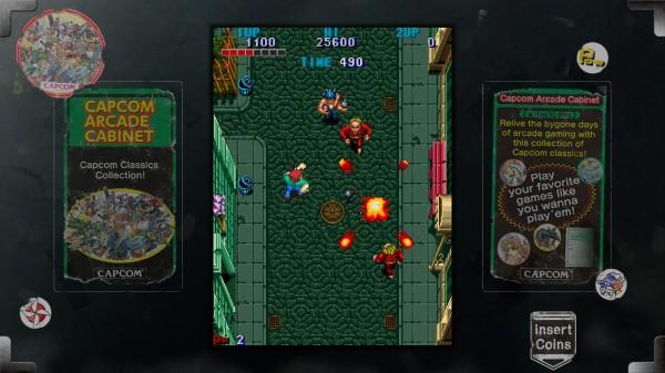 capcom-arcade-cabinet-pk1-03