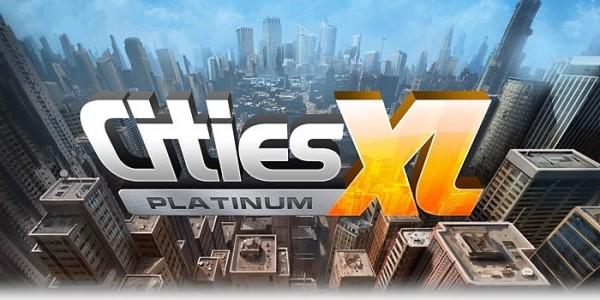 cities-xl-platinum-logo