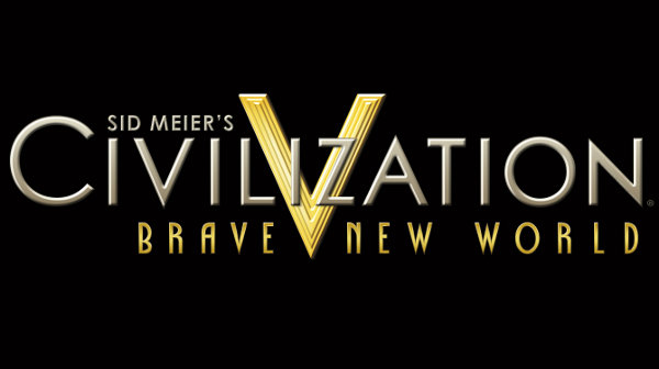 civilization-v-brave-new-world-01