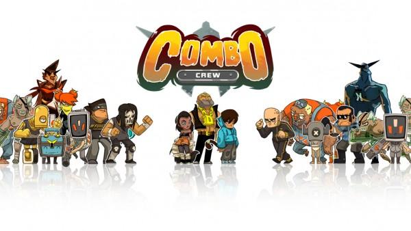combo-crew-01