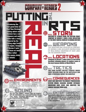 company-of-heroes-2-infographic