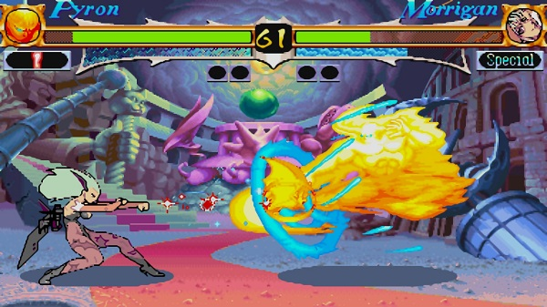 darkstalkers-resurrection-review- (1)