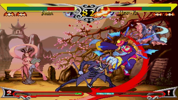 darkstalkers-resurrection-review- (5)